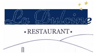 Restaurant La Dulcine – Reynès